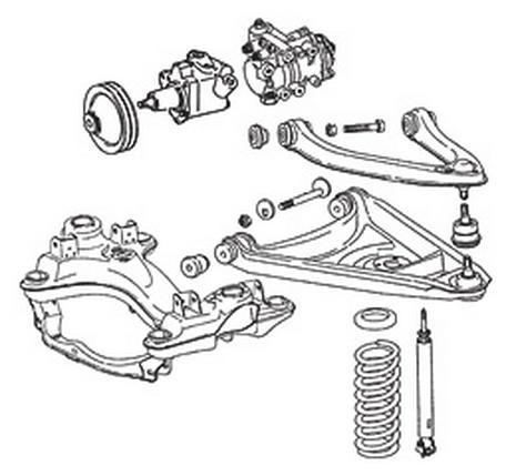 Buds Benz Catalog 350 380 450 560 Sl C